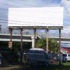 Billboard for Rent: St Petersburg , St. Petersburg, FL