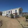 Mobile Home for Sale: Factory built Singlewide, Factory Built - Kingman, AZ, Kingman, AZ