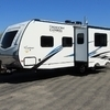 RV for Sale: 2021 FREEDOM EXPRESS 248RBS