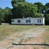 Mobile Home for Sale: Manufactured Doublewide - Salisbury, NC, Salisbury, NC