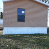 Mobile Home for Rent: COMING SOON 3BD 2BA, Hazleton, IA
