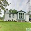 Mobile Home for Sale: Manufactured,Mobile,Modular, Modular Home - Savannah, GA, Savannah, GA