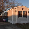 Mobile Home for Sale: Mobile Home - Bourbonnais, IL, Bourbonnais, IL