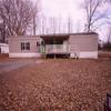 Mobile Home for Sale: Mobile Homes - Van Buren, AR, Van Buren, AR