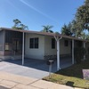 Mobile Home for Sale: Paradise in Sunny Clearwater, Florida, Clearwater, FL