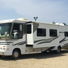 RV for Sale: 2005 CHALLENGER 371