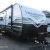 RV for Sale: 2020 TRANSCEND 260RB