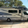 RV for Sale: 2018 VIEW 24D