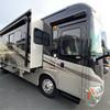 RV for Sale: 2012 MERIDIAN 40U