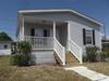 Mobile Home for Rent: 2 Bed 2 Bath 2010 Cavco/Fleetwood