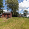 Mobile Home for Sale: Manufactured Home, Single Wide - Boothbay, ME, Boothbay, ME