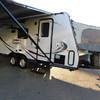 RV for Sale: 2014 Coleman Explorer 211