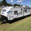 RV for Sale: 2020 CHEROKEE ARCTIC WOLF 295QSL