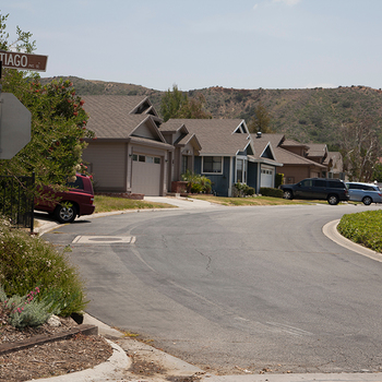 Mobile Home Park In Brentwood Ca Midway Trailer Park 46863