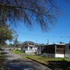 Mobile Home Park for Sale: Stable Park with Value Add in NorCal, Oroville, CA