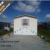 Mobile Home for Sale: Lot 65, Flemingsburg, KY