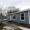 Mobile Home for Sale: MH w/land, Modular - Spokane, WA, Spokane, WA