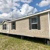 Mobile Home for Sale: COMPLETE REFURB 4 BEDROOM, INCLUDES DEL/SET, West Columbia, SC