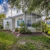 Mobile Home for Sale: Manufactured Home, Traditional - NORTH PORT, FL, North Port, FL