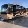 RV for Sale: 2008 CAMELOT 42KFQ