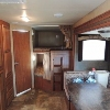 RV for Sale: 2013 Jay Flight 28