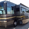 RV for Sale: 2004 ULTIMATE FREEDOM