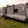 RV for Sale: 2016 OPEN RANGE OT310BHS