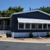 Mobile Home for Sale: Traditional, 1 story above ground - Mobile Home On Rented Lot, Kernville, CA