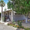 Mobile Home for Sale: ManufacturedInPark - Canoga Park, CA, Canoga Park, CA