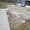 Mobile Home Lot for Rent: Lots available to move the home you love to a new community!, Tiffin, IA