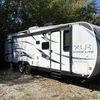 RV for Sale: 2013 XLR HYPERLITE
