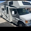 RV for Sale: 2008 FREEDOM EXPRESS 31SE