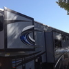 RV for Sale: 2016 CYCLONE