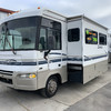 RV for Sale: 2004 SUNRISE 32V