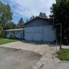 Mobile Home Park for Sale: Mobile Home RV Park Combo, Linton, ND