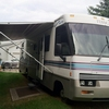 RV for Sale: 1998 Suncruiser ITASCA SUNCRUISER 35