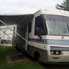 RV for Sale: 1998 Suncruiser ITASCA SUNCRUISER 35