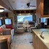 RV for Sale: 2009 MONTANA MOUNTAINEER 324RLQ