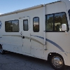 RV for Sale: 2002 Hurricane 29D
