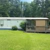 Mobile Home for Sale: Mobile Home - McCalla, AL, Mccalla, AL