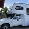 RV for Sale: 1988 DOLPHIN