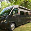 RV for Sale: 2012 VESTA 35PBD