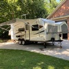 RV for Sale: 2011 ROCKWOOD ROO 233S