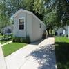 Mobile Home for Sale: Mobile Home - ELGIN, IL, Elgin, IL