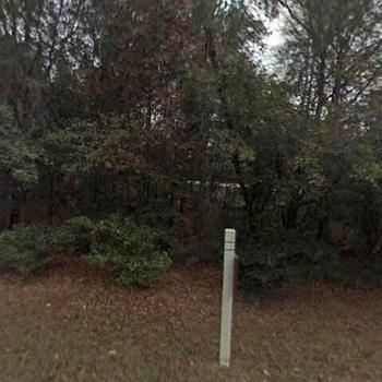 45 Mobile Homes for Sale near Charleston, SC