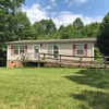 Mobile Home for Sale: NC, REIDSVILLE - 2003 RIVER RUN multi section for sale., Reidsville, NC