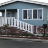 Mobile Home for Sale: Almost NEW on Large Corner Lot, Stanton, CA