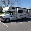 RV for Sale: 2014 LEPRECHAUN 280DS
