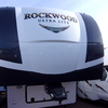 RV for Sale: 2019 ROCKWOOD ULTRA LITE 2889WSC