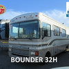 RV for Sale: 1997 BOUNDER 32H